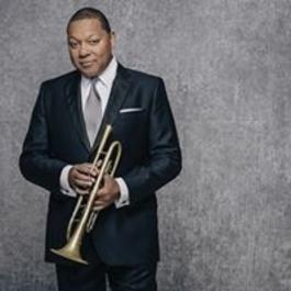 Jazz at Lincoln Center Orchestra with Wynton Marsalis, 31.1.2018 19:30