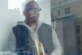 Terence Blanchard featuring The E-Collective, 21.2.2018 19:30