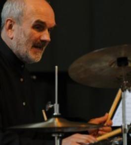 Koncert: Josef Vejvoda Band, Reduta jazz club, 20.2.2018 21:30
