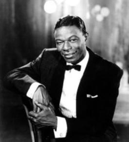 Koncert: Tribute To World Legends… Nat King Cole, Reduta jazz club, 22.2.2018 21:30