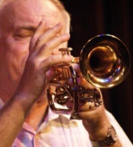 Koncert: SENIOR DIXIELAND, Reduta jazz club, 27.2.2018 21:30