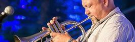 Koncert: Tribute To World Legends... Head Hunters, Reduta jazz club, 5.3.2018 21:30