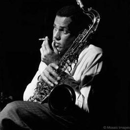 Tribute To World Legends… Dexter Gordon, 6.3.2018 21:30
