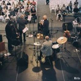 Traditional Club Revival - februárový koncert v Kafe Scherz, 28.2.2018 20:00