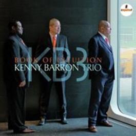 Kenny Barron - 75 Year Jubilee Concert, 24.4.2018 19:30