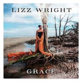 Lizz Wright - GRACE, 11.4.2018 19:30