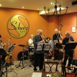 Traditional Club Revival v Kafe Scherz, 24.3.2018 20:00