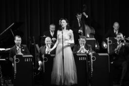 Fats Jazz Band - koncert v Trenčíne, 26.8.2018 17:00