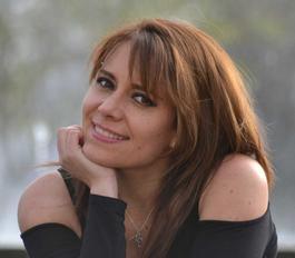 Aru Andrea Ruilova-Barzola, 3.10.2018 21:30