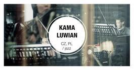Kama Luwian (CZ, PL) , 4.10.2018 20:00
