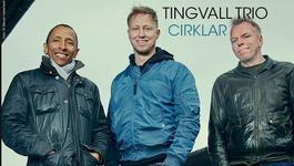 Porgy & Bess: Tingvall Trio (S/CU/D), 29.1.2019 20:30