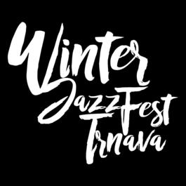 Winter Jazz Fest Trnava 2019, 8.2.2019 19:00