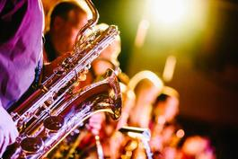 Tribute to: Best of Jazz Standards , 11.2.2019 21:00