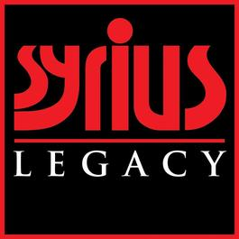 Syrius Legacy (HU), 7.6.2019 20:00