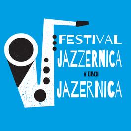 Jazzový festival Jazzernica v obci Jazernica, 6.7.2019 13:00