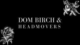 Jazz v parku: Dom Birch & Headmovers, 27.7.2019 20:00