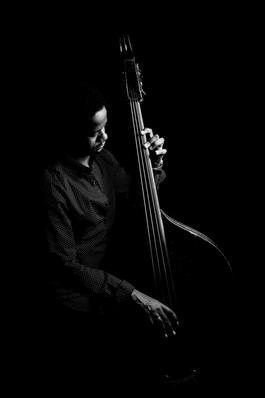 One Day Jazz: Ben Williams Quartett a Tony Grey Project v Žiline, 19.11.2019 19:00