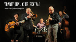 Traditional Club Revival, 19.2.2020 18:00