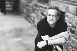 Jazz & klasika: Špičkový jazzman Uri Caine hraje Beethovena., 18.2.2021 19:00