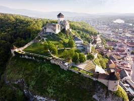 XXVII. Trenčiansky jazzový festival - Jazz pod hradom 2020, 25.9.2020 16:00