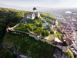 XXVII. Trenčiansky jazzový festival - Jazz pod hradom 2020, 27.9.2020 19:00