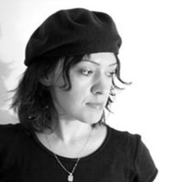 Yes 2 Jazz - Silvia Josifoska Quintet, 15.2.2014 21:00
