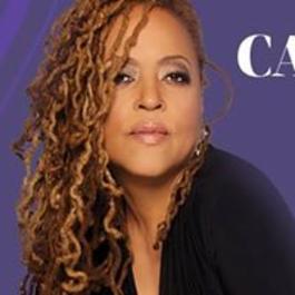 CASSANDRA WILSON usa / City Sounds 2014 - American Edition @ Nova Scena, 11.12.2014 20:00