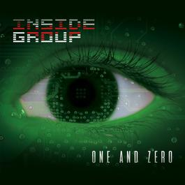 Inside Group - One and Zero