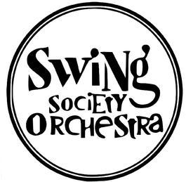 Swing Society Orchestra - Swing Society Orchestra