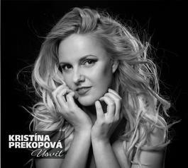 Kristína Prekopová - Úsvit