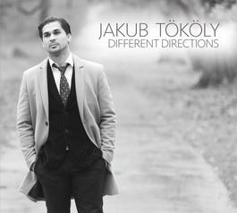 Jakub Tököly - Different Directions