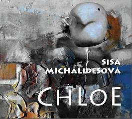 Sisa Michalidesová - Chloe