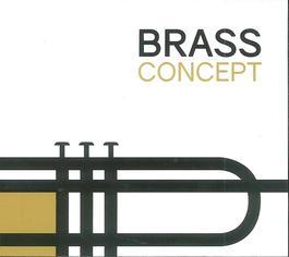 Brass Concept - Brass Concept