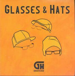 GrooveHub - Glasses & Hats