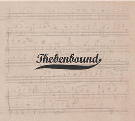 Thebenbound - Thebenbound