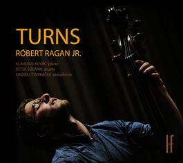 Róbert Ragan Jr. Project - Turns