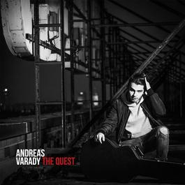 Andreas Varady - The Quest