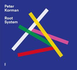 Peter Korman - Root System