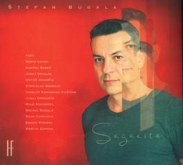 Štefan Bugala - Sagacita