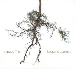 Impaco Trio - Lessons Learned