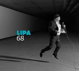 Peter Lipa - 68