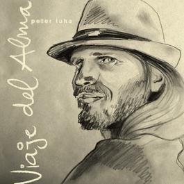 Peter Luha - Viaje del Alma