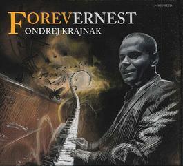 Ondrej Krajnak - FOREVERNEST