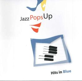 Jazz Pops Up - Hits in Blue