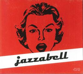 Jazzabell - Jazzabell