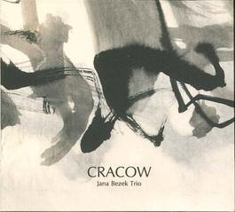 Jana Bezek Trio - Cracow