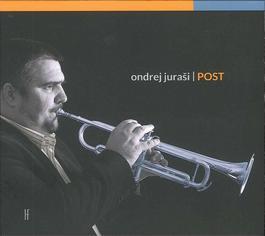 Ondrej Juráši - Post
