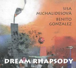 Sisa Michalidesová Benito Gonzalez - Dream Rhapsody