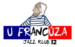 U Francúza - Jazz Klub 12