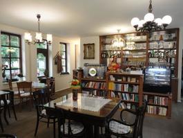 Kafé Džezva
